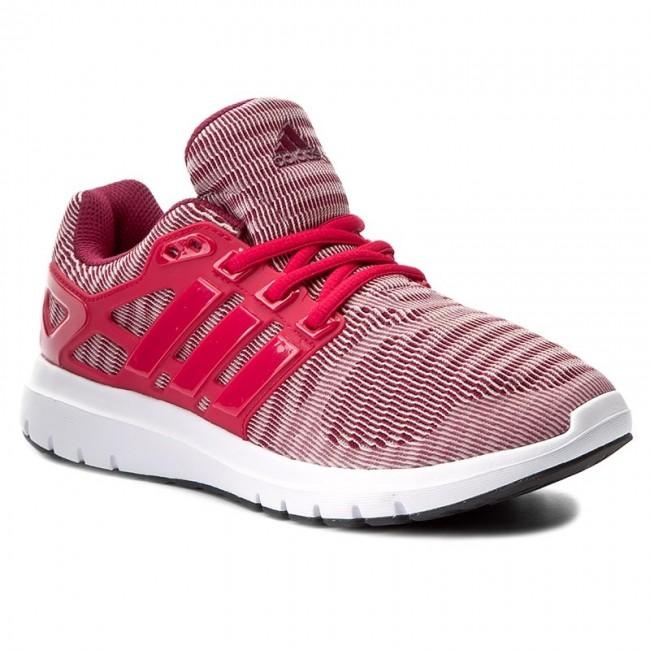 eximir Desgastado todo lo mejor  Shoes adidas - Energy Cloud V CG3036 Icepnk/Enepnk/Mysrub - Indoor -  Running shoes - Sports shoes - Women's shoes | efootwear.eu