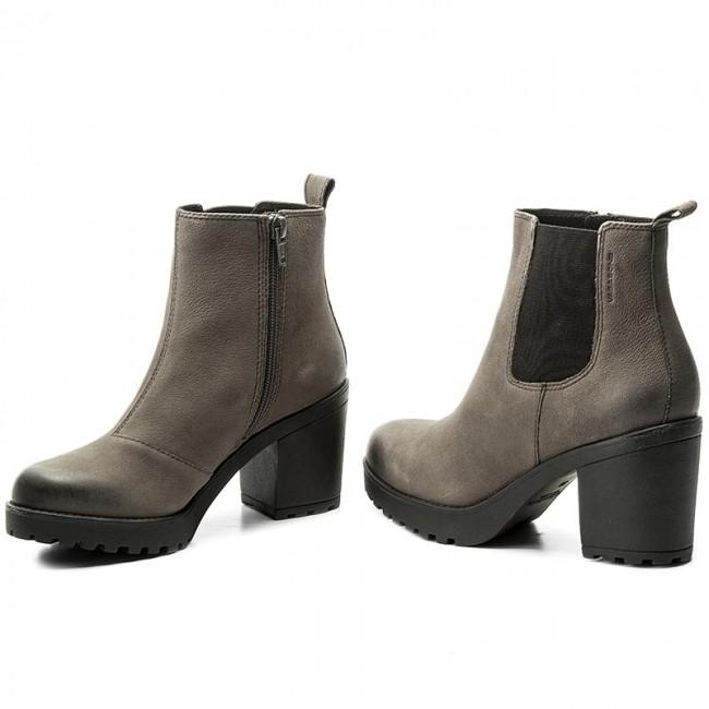 Boots VAGABOND - Grace 4228-150-18 Dk