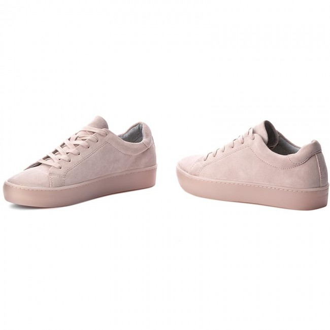 Sneakers VAGABOND - Zoe 4426-040-59