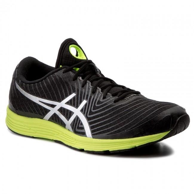 Shoes ASICS - Gel-Hyper Tri 3 T723N