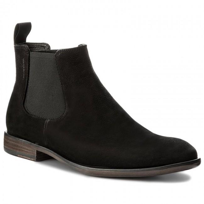 Ankle Boots VAGABOND Harvey 4463 050 20 Black