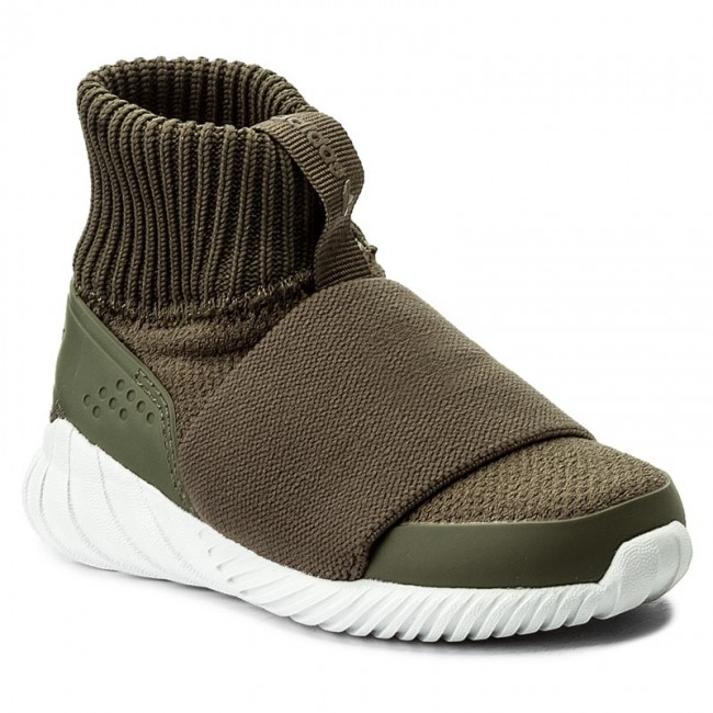 Shoes adidas Tubular Doom 360 I BY2140 BranchBranchFtwwht