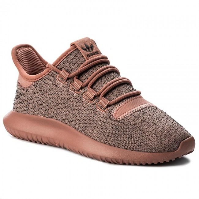 separation shoes 72fa1 38e09 Shoes adidas - Tubular Shadow W BY9740 Rawpin/Rawpin/Rawpin