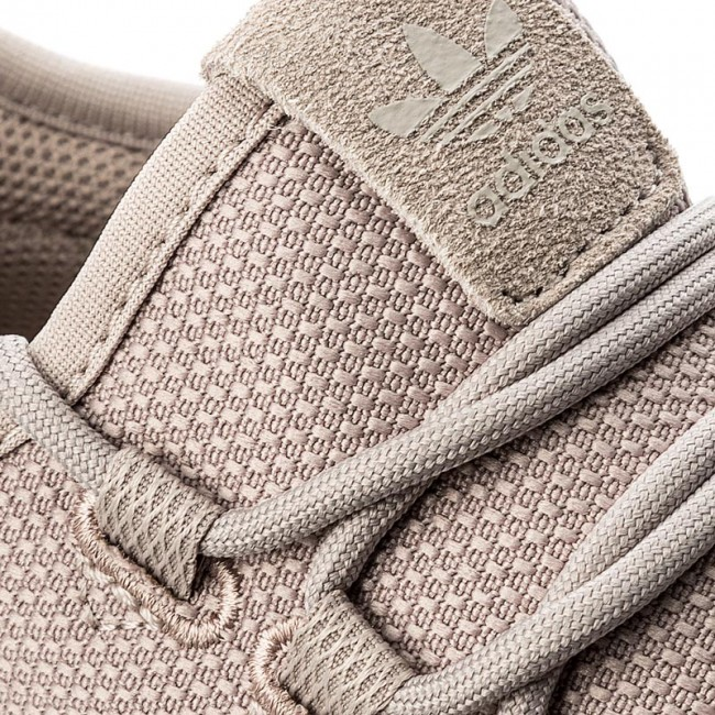 online store 3d54f c0460 Shoes adidas - Tubular Shadow J BZ0335 Vapgre/Vapgre/Rawpin
