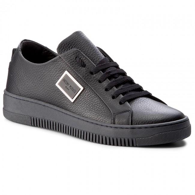 Sneakers ANTONY MORATO - MMFW00800