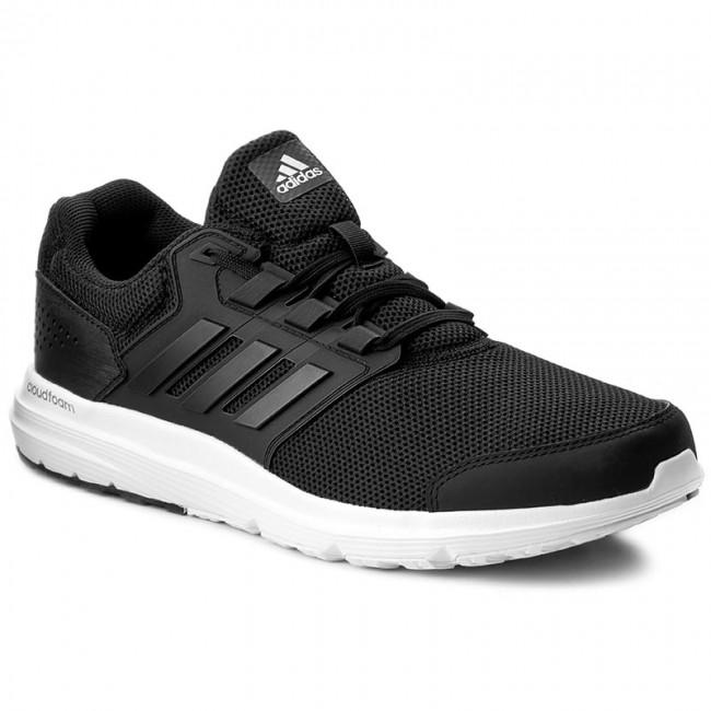 Shoes adidas - Galaxy 4 M BB3563 Cblack