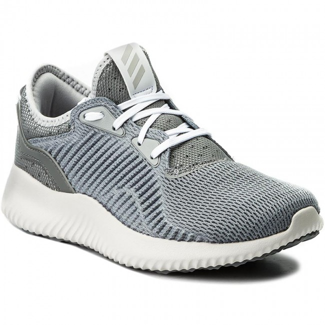 Shoes adidas Alphabounce Lux W BW1216 GrethrGretwoFtwwht
