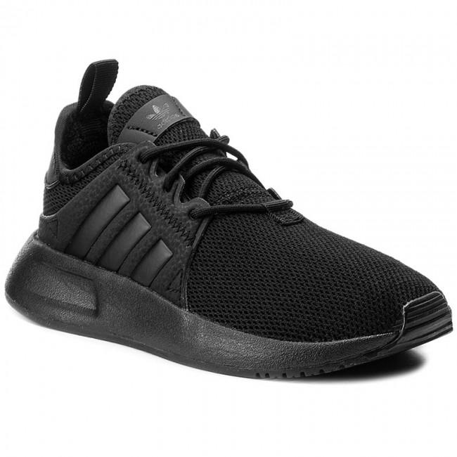 Shoes adidas - X_Plr C BY9886 Cblack