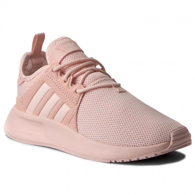 Shoes adidas - X_Plr C BY9887 Icepink/Icepink/Icepink