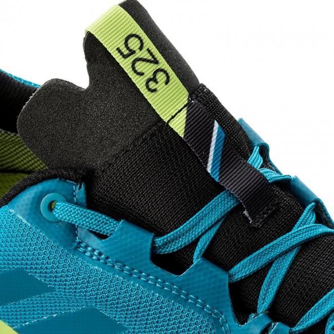klassieke stijlen gedetailleerde look veel modieus Shoes adidas - Terrex Cmtk GTX GORE-TEX BY2768 Myspet/Myspet/Sesoye