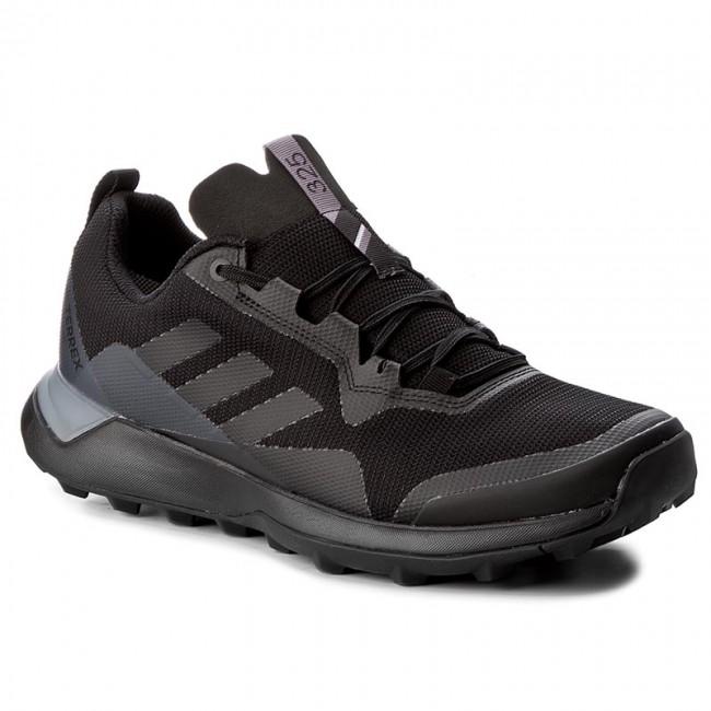 ooit populair speciale promotie top mode Shoes adidas - Terrex Cmtk GTX GORE-TEX BY2770 Cblack/Cblack/Grethr