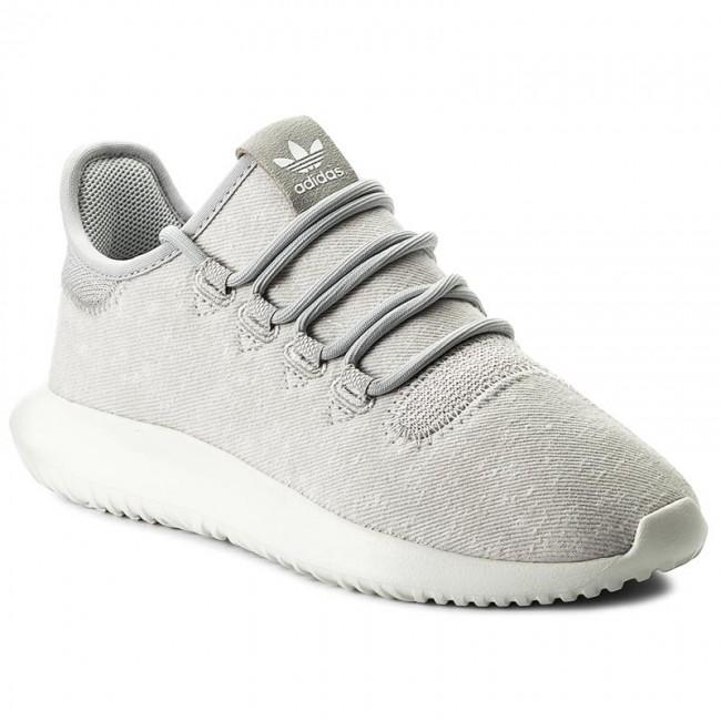 Shoes adidas - Tubular Shadow J BZ0333