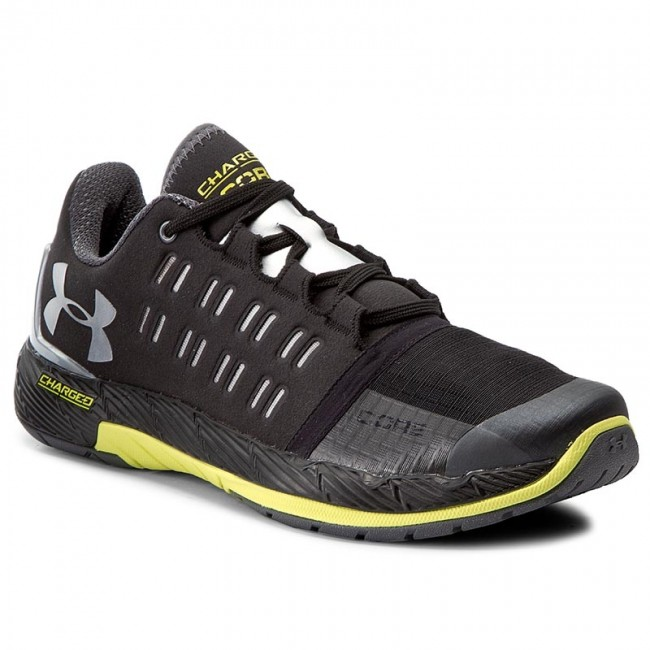 Shoes UNDER ARMOUR - Ua W Charged Core