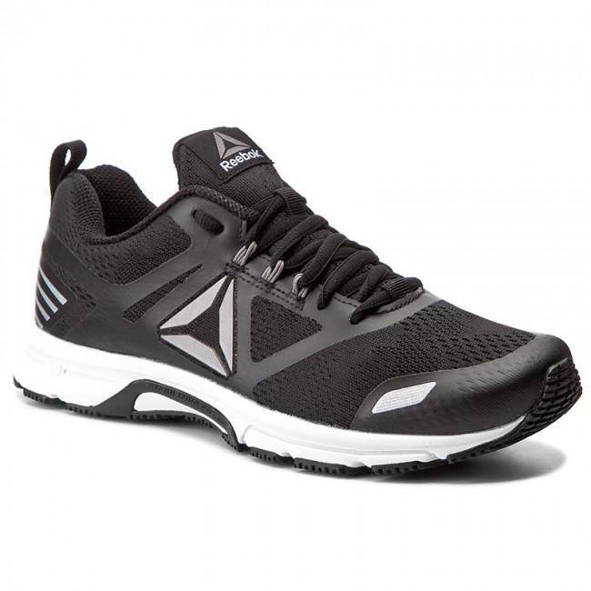 Shoes Reebok - Ahary Runner BS8389