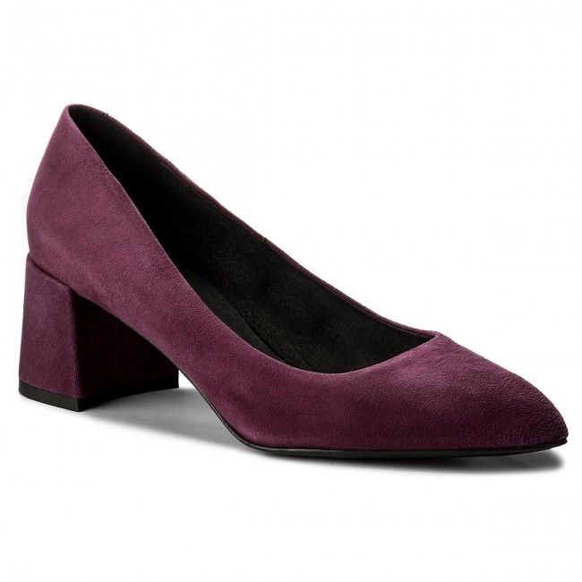 Shoes GINO ROSSI - Hiromi DCH634-Z63-4900-0321-0 44
