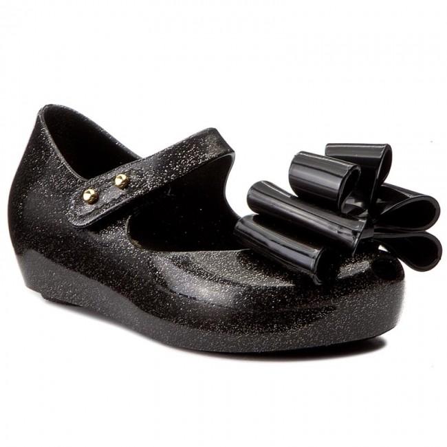 Shoes MELISSA - Mini Melissa Ultragirl