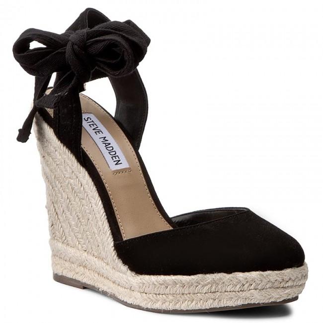 Barre Sandal 91000226-0S0-10003-01001