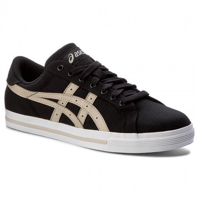 Shoes ASICS - Classic Tempo H7S2N Black/Latte 9005