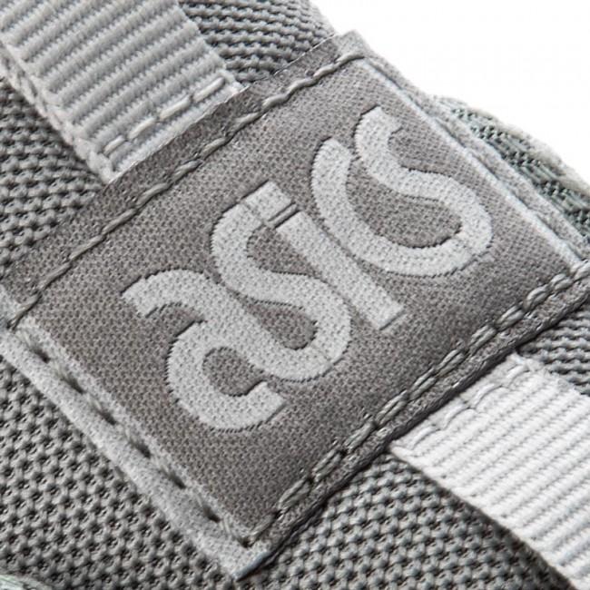 Sneakers ASICS TIGER Gel Lyte Runner H7D1N Agave GreenAgave Green 8888