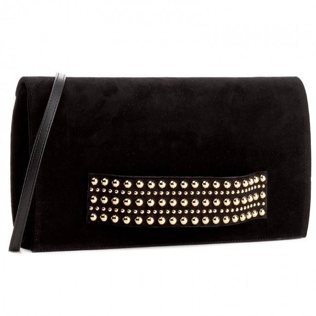 Handbag LORIBLU - I8B 0108 Nero