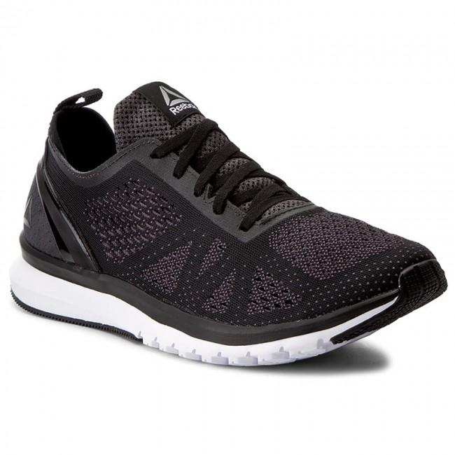 Shoes Reebok - Print Smooth Clip Ultk