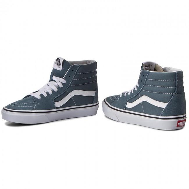 Sneakers VANS - Sk8-Hi VN0A38GE2LJ