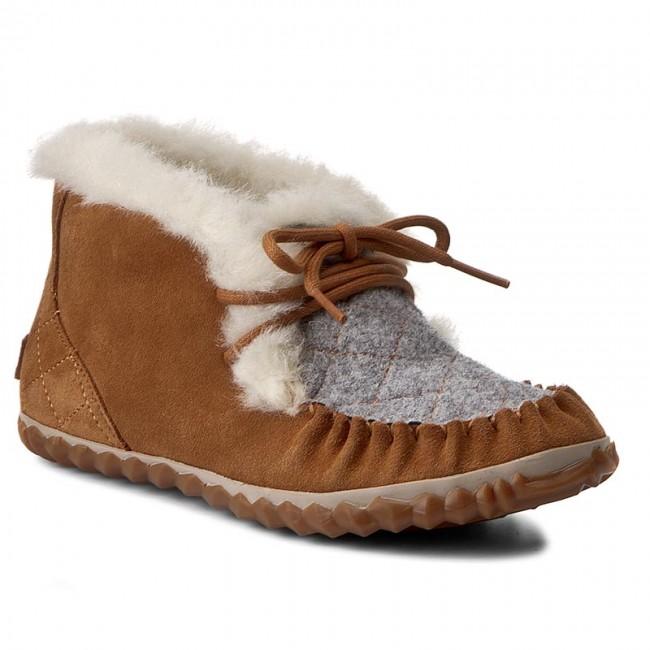 Shoes SOREL - Out N About Moc NL2356