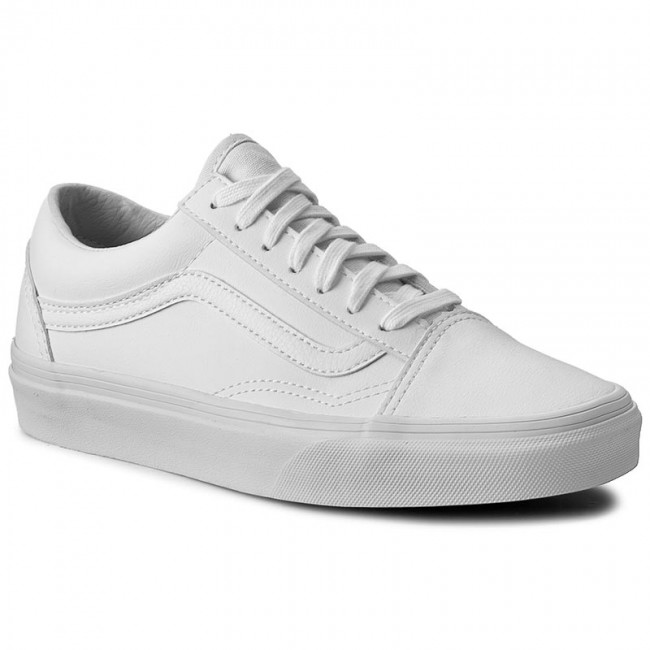 Old Skool | Shop Classic Shoes At Vans | Yellow shoes