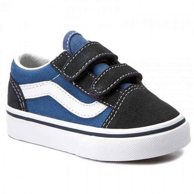 Sneakers VANS - Old Skool V VN000D3YNVY