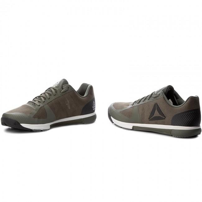 Shoes Reebok - R Crossfit Speed Tr 2.0