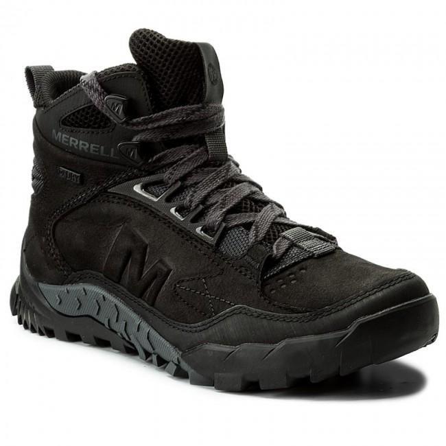 Outdoor Recreation Hiking Boots Merrell