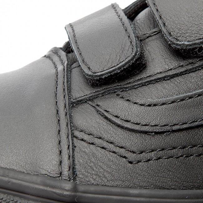 Sneakers VANS - Old Skool V VA3D29OOZ