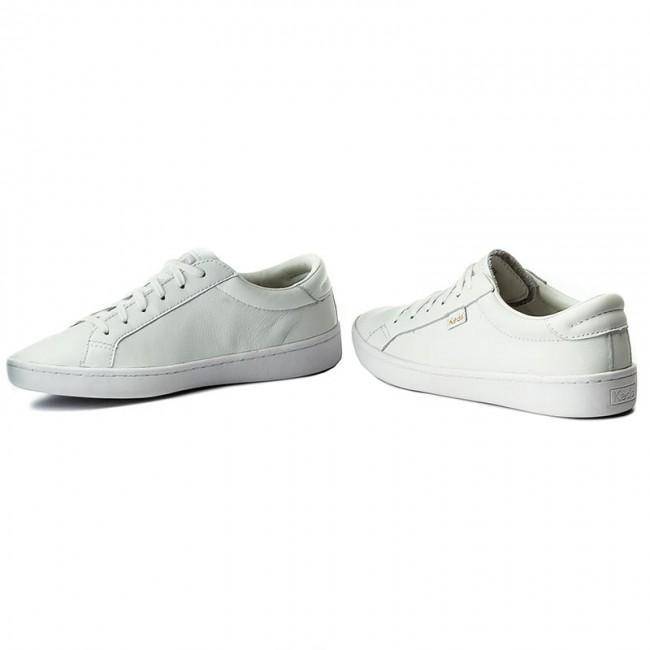 Plimsolls KEDS - Ace WH56857 White