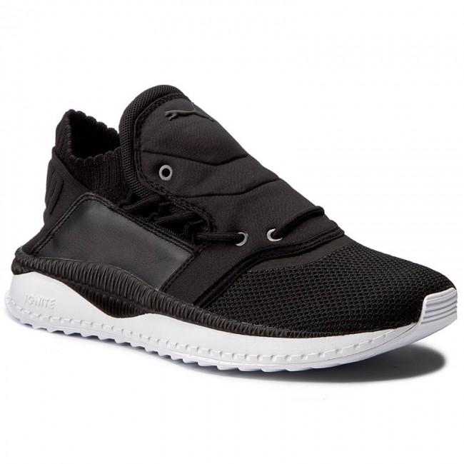Sneakers PUMA - Tsugi Shinsei 363759 01