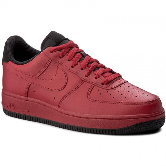 Shoes NIKE - Air Force 1 '07 315122 613