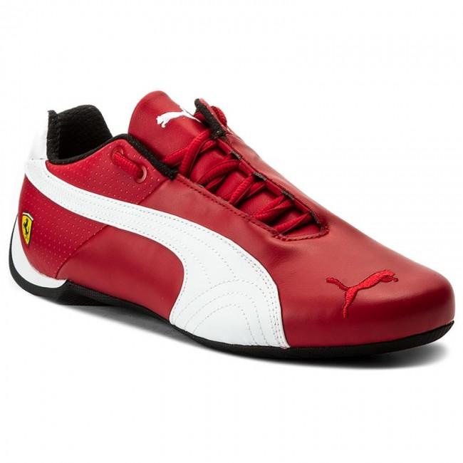 Sneakers PUMA - Sf Future Cat Og 306006