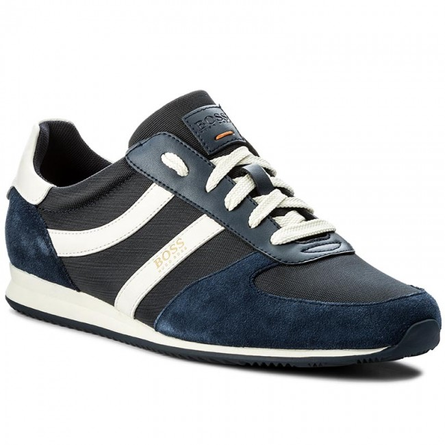 Sneakers BOSS - Orland 50327301