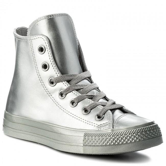 Sneakers CONVERSE - Ctas Hi 157630C