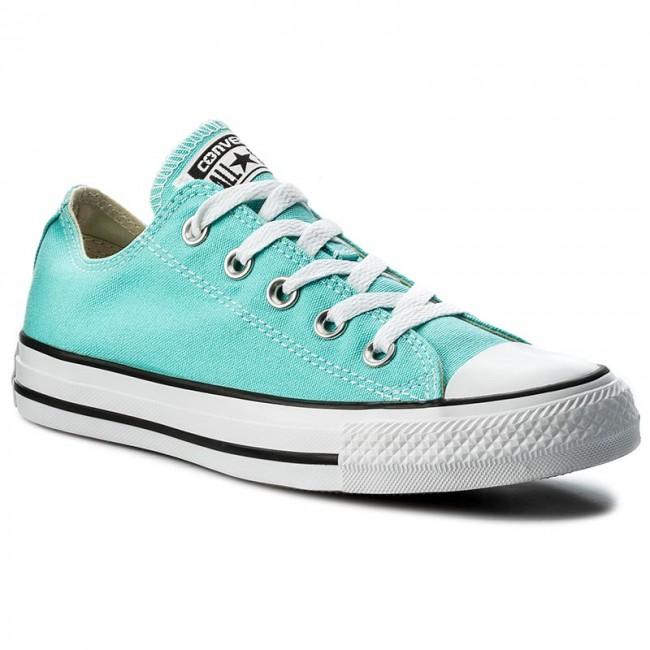 Sneakers CONVERSE - Ctas Ox 157643C