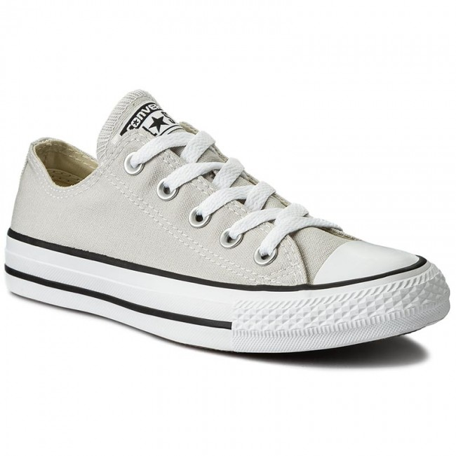 Sneakers CONVERSE Ctas Ox 157652C Pale Putty Sneakers