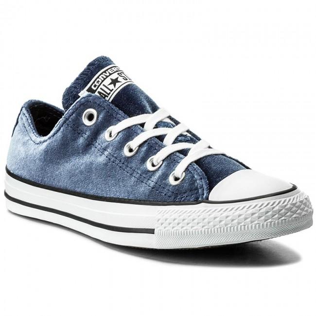 Sneakers CONVERSE - Ctas Ox 557991C