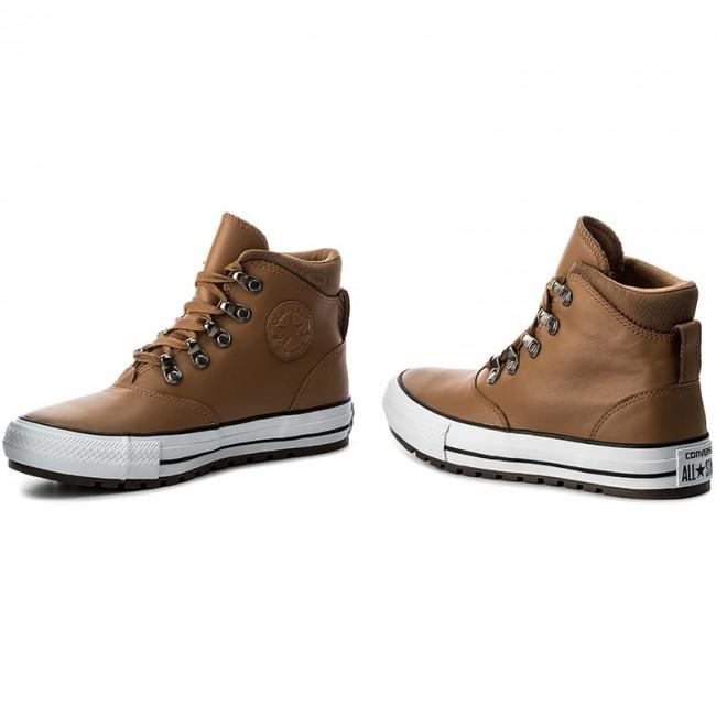 Sneakers CONVERSE - Ctas Ember Boot Hi