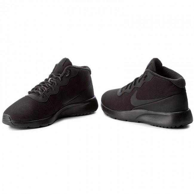 Shoes NIKE - Tanjun Chukka 858655 001