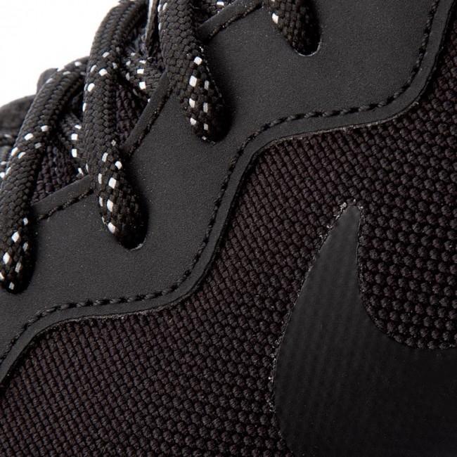 ambientale colonna vertebrale frutti di mare  Shoes NIKE - Tanjun Chukka 858655 001 Black/Black/Anthracite - Sneakers -  Low shoes - Men's shoes | efootwear.eu