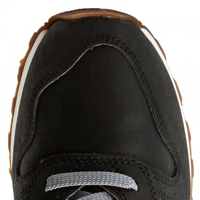 Sneakers NEW BALANCE - ML373BLA Black