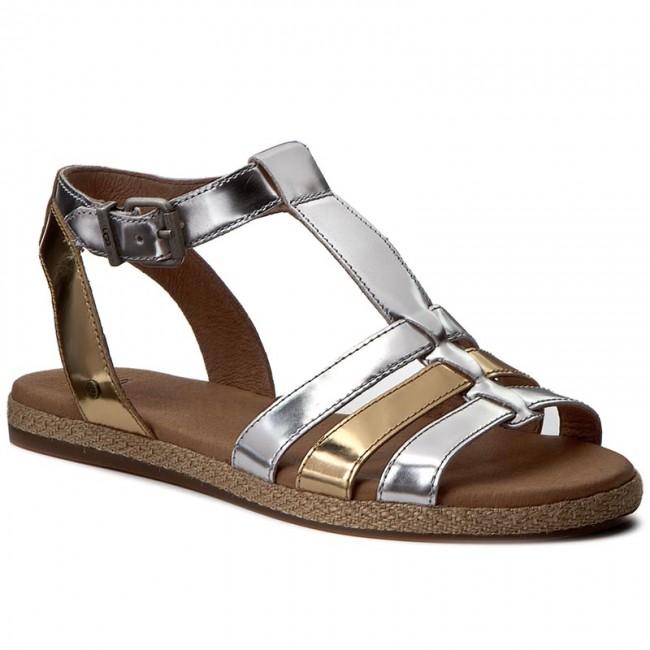 UGG LANETTE 1011217 Womens Sandal