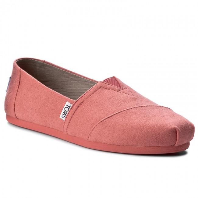 adidas gazelle faded rose