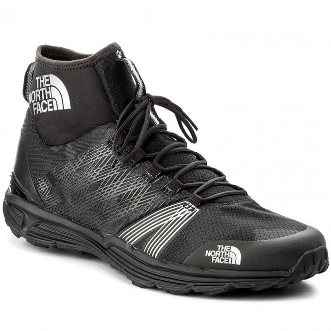 Shoes THE NORTH FACE - Litewave Ampere