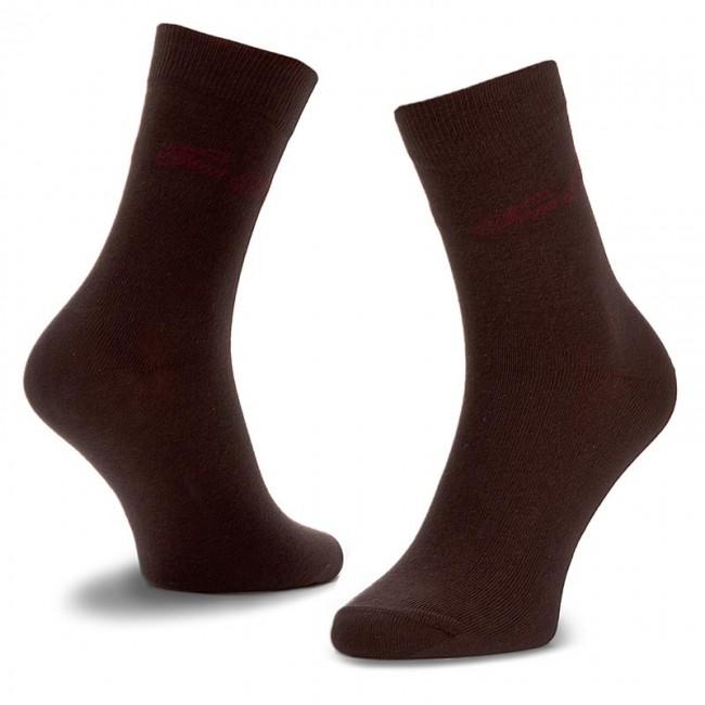 Tom Tailor Unisex 9415//Tom Tailor unisex sneaker 4 pack Ankle Socks