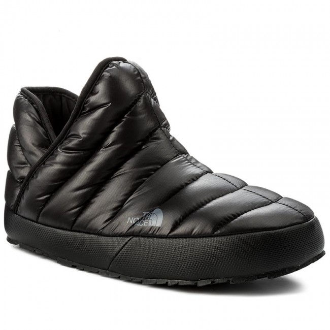 Slippers THE NORTH FACE - Thermoball